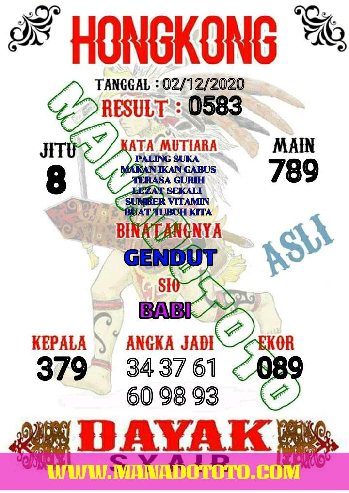 5e80368c-8967-4142-8c91-3f2573902dcd.jpg
