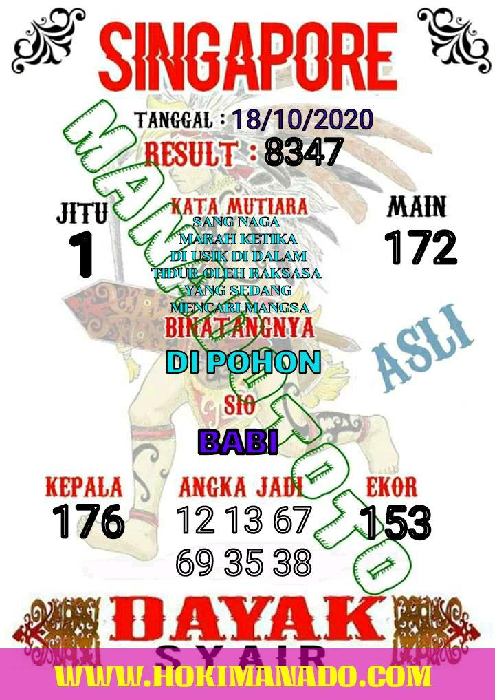 bf11752f-207a-4748-91ae-469a422f36f0.jpg