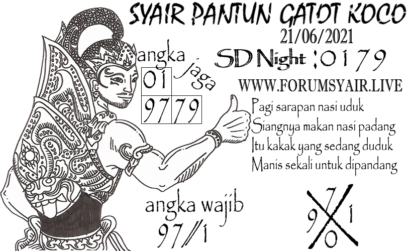SD%20NIGHT_1.jpg