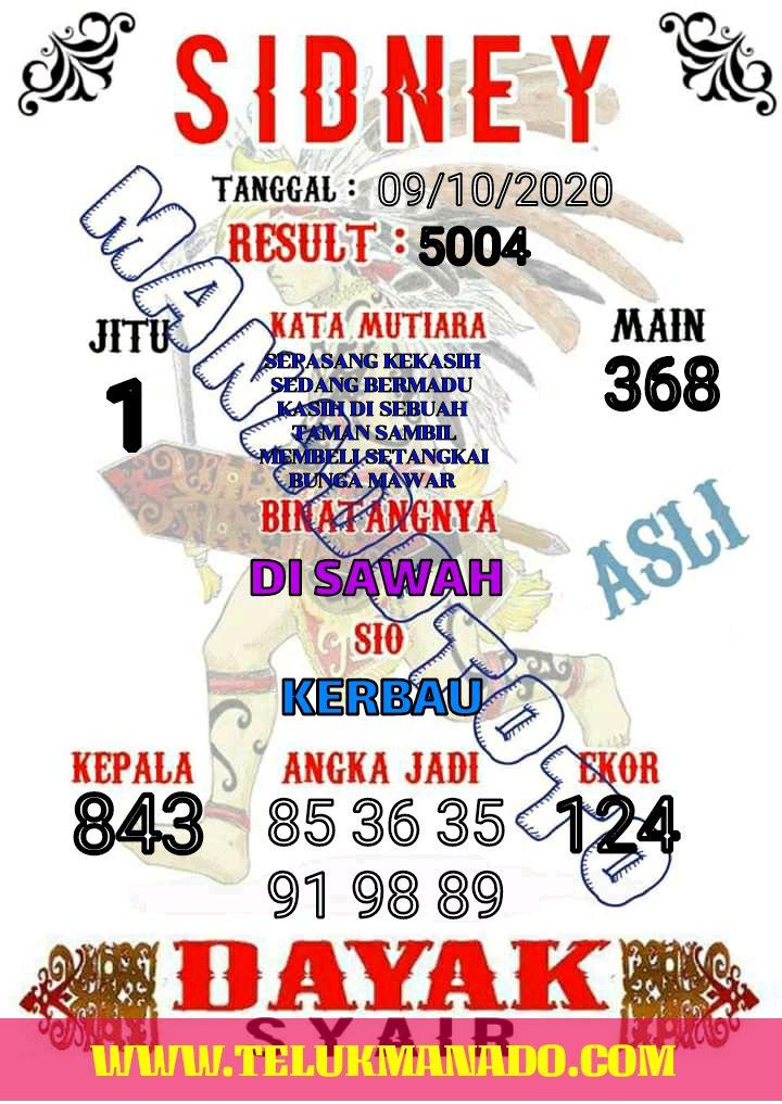 362d6bd0-7b06-48c7-a2f9-2b32b51630f6.jpg