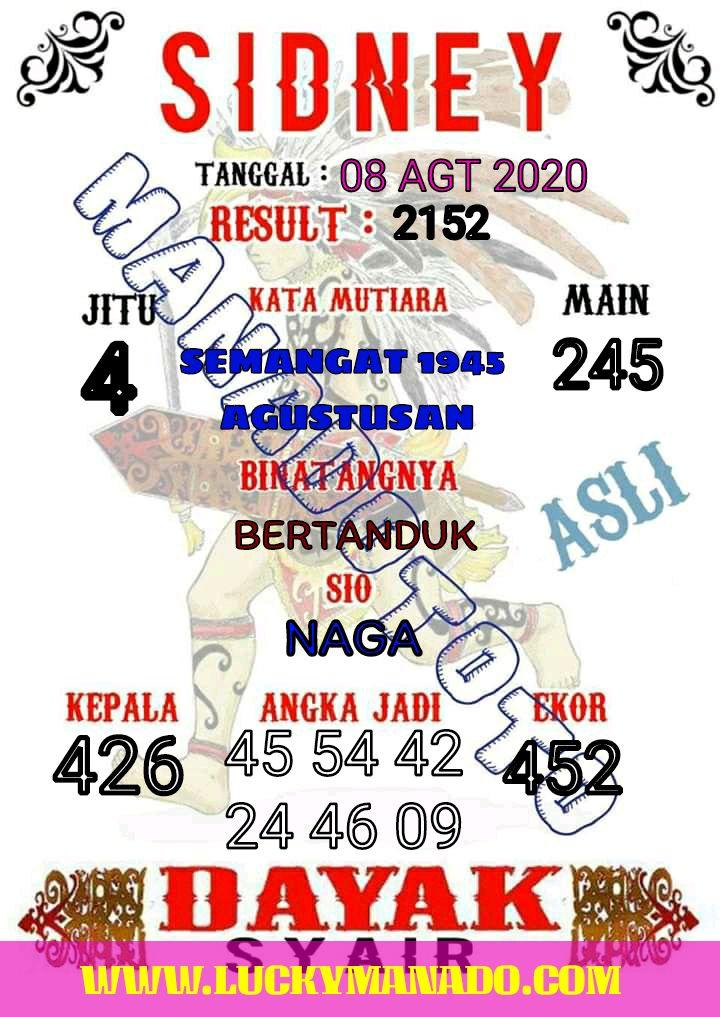 0b63e283-ddf9-4158-aa47-8acfa5e08e44.jpg