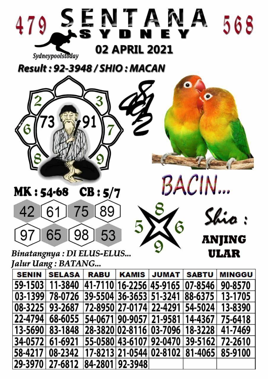 f59cb4bc-a5db-45a3-bace-0406e858fc85.jpg