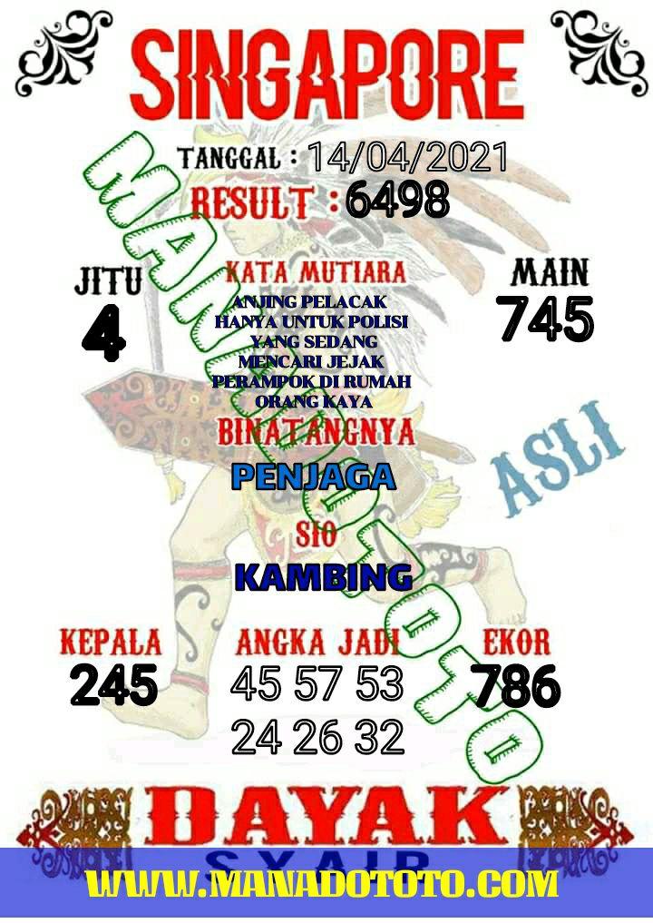 4b0f2b10-119c-47a4-b58b-4da59dc73862.jpg