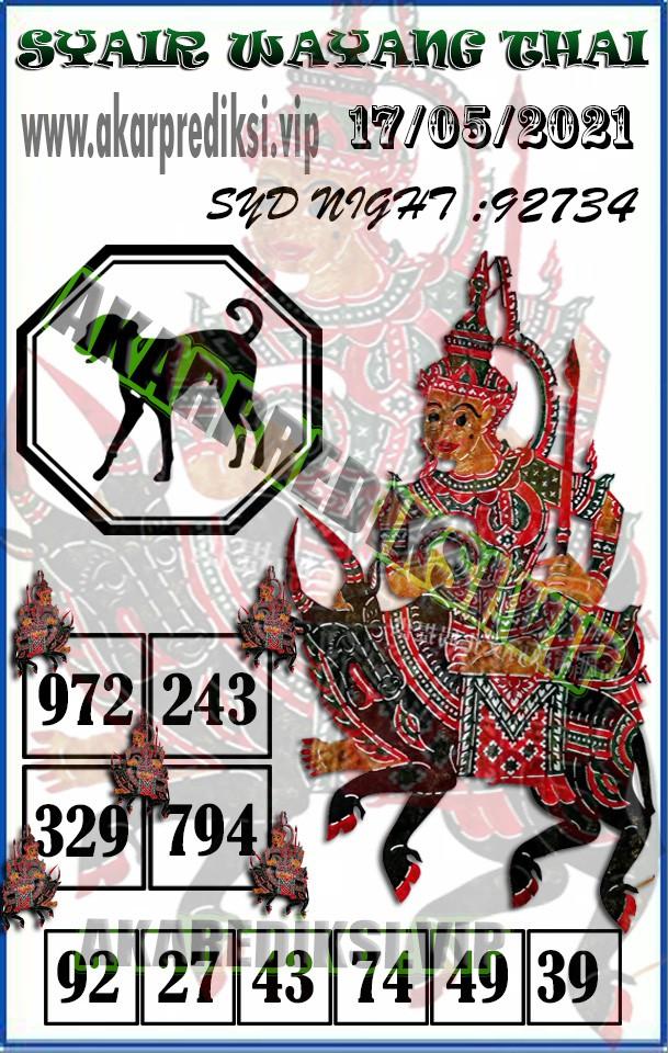 messageImage_1621108670995.jpg