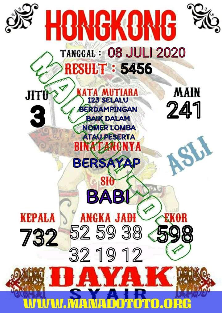 25cf531f-5e80-47ab-b2c5-b5309010497b.jpg