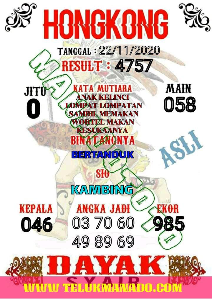 e7714d32-c04e-4751-a102-5e9dcecc5e8e.jpg
