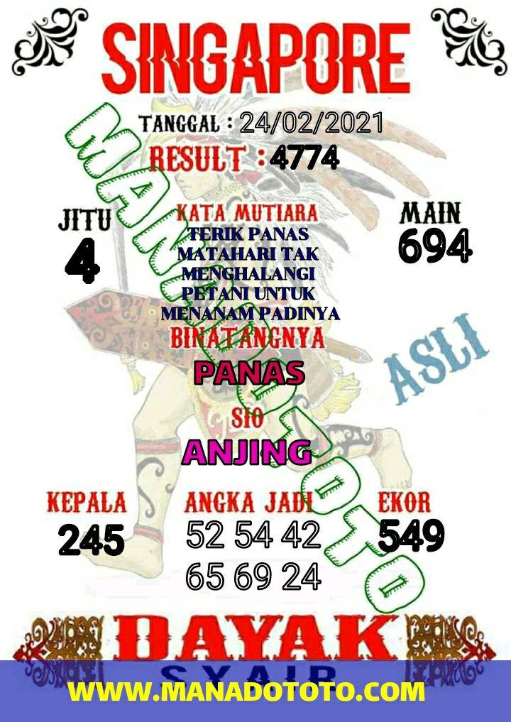 6f38b324-27a7-4fb5-9f49-0fdbf2a32621.jpg