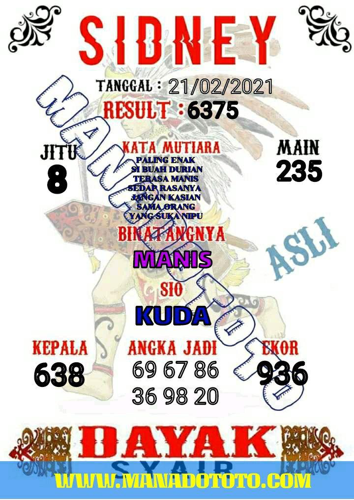 c6f42ab2-f05c-4aaa-b757-086828c6f3a9.jpg