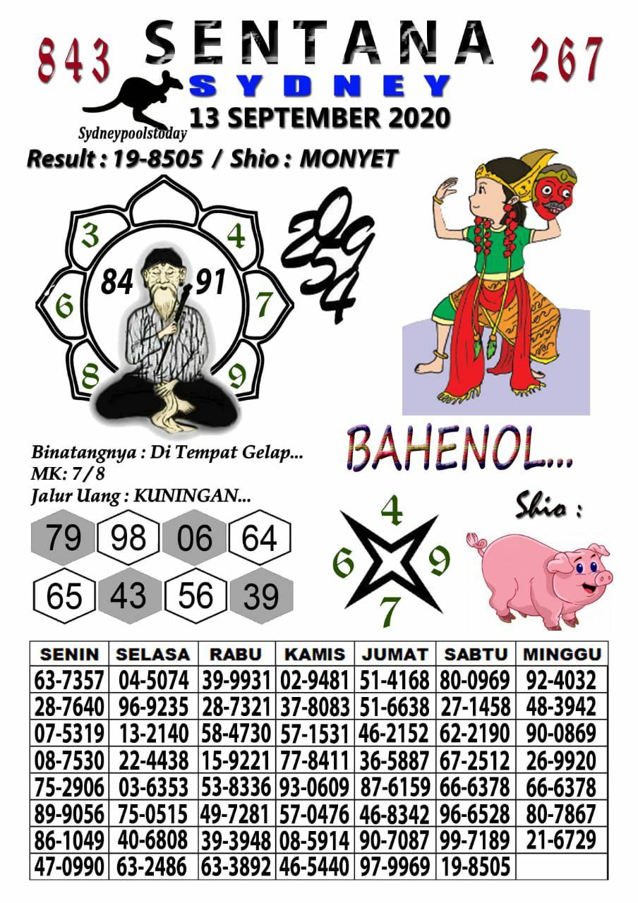 83f6d39c-d22a-4ddd-b19e-e3d23bc4b737.jpg