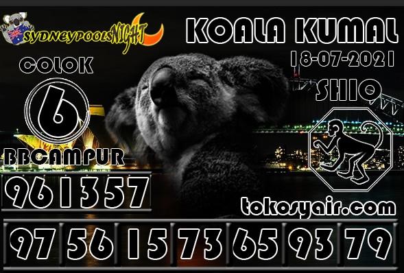 messageImage_1626458998386.jpg