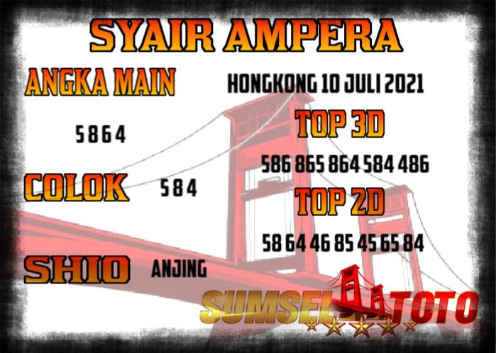 AMPERAHK10.jpg