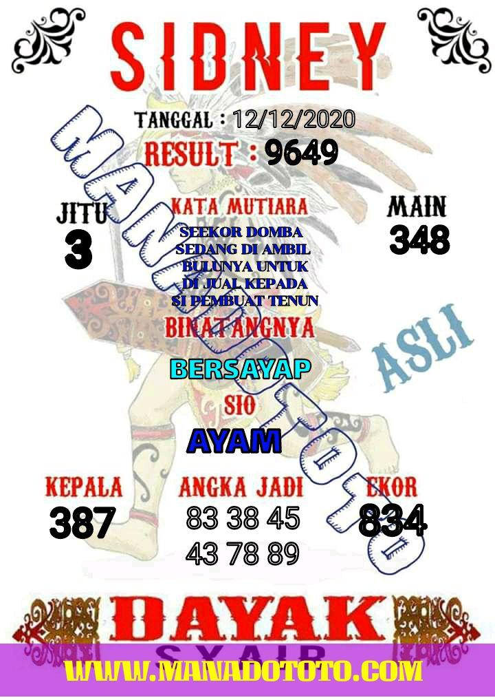 e58bd425-eb4f-4128-a1a8-fab96e694d19.jpg