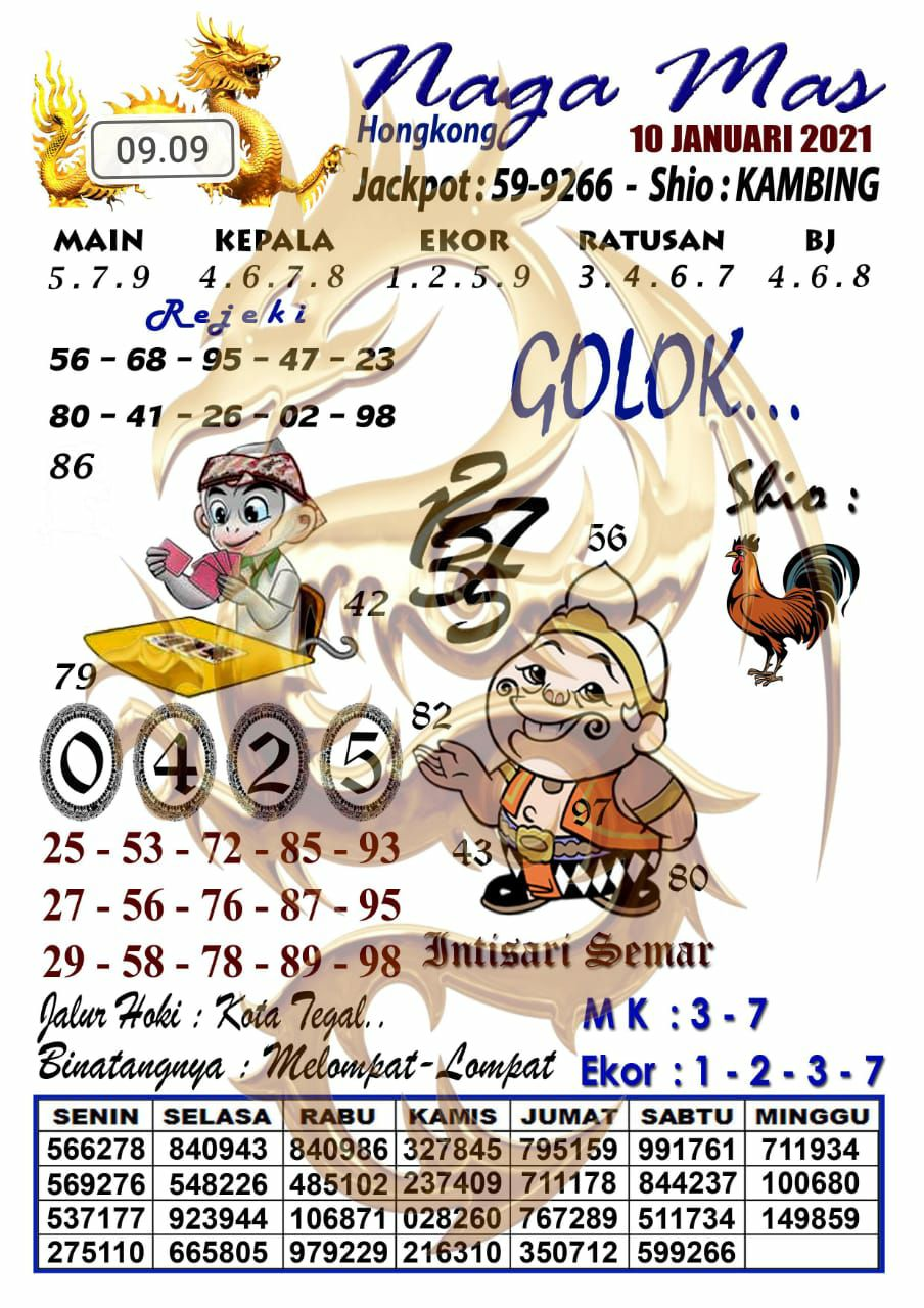 8f86d064-1741-4deb-9a86-24e357e10dc2.jpg