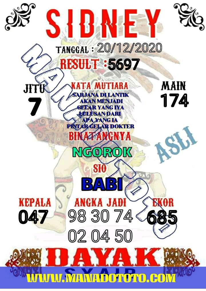 b85c4484-1cfd-4d1d-b7b3-2f966ea81252.jpg
