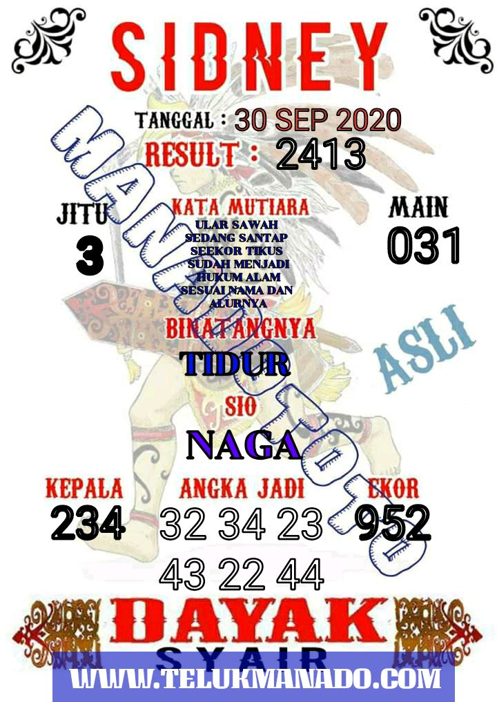 b41dec9a-0dec-4851-b205-db61e52a4f79.jpg