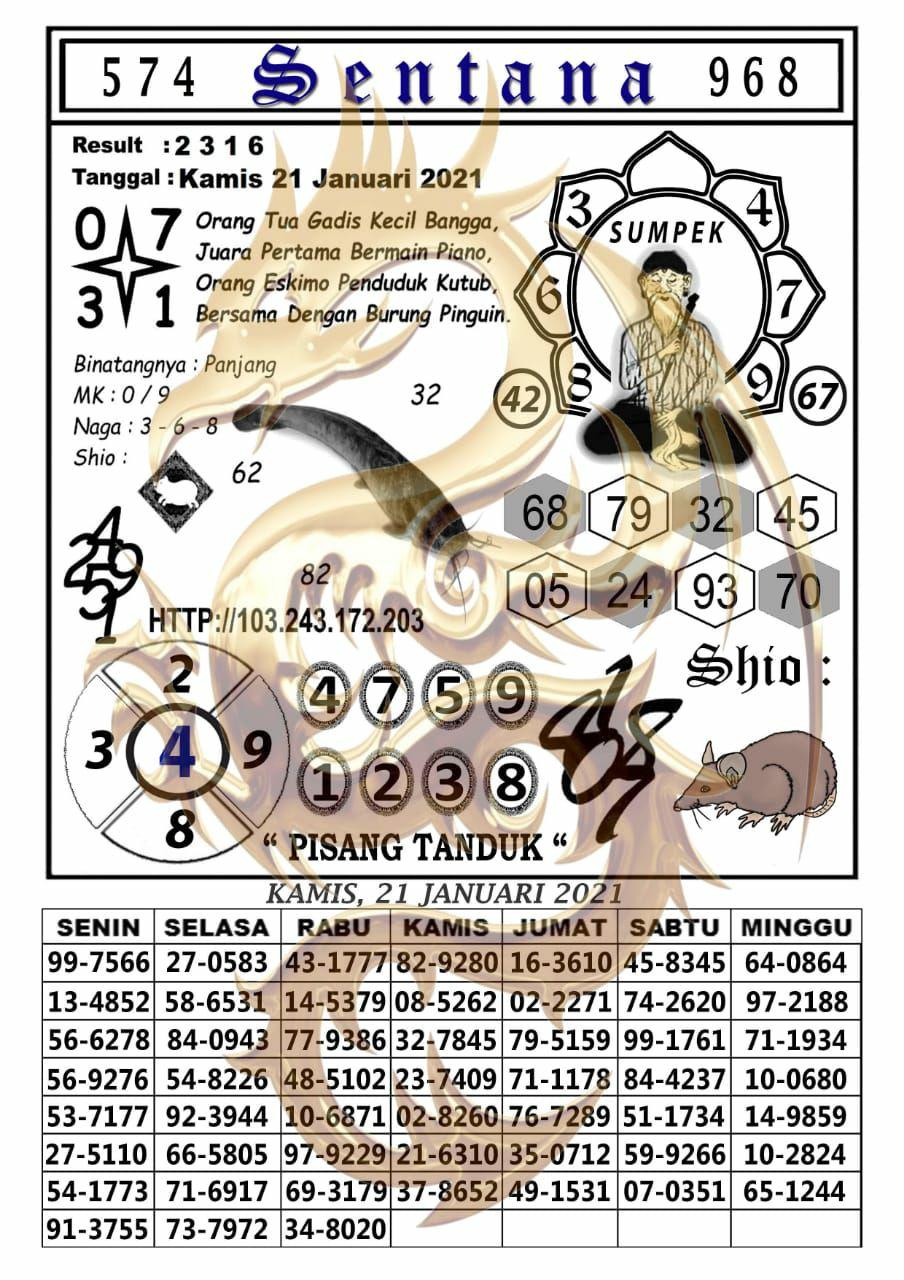 16ec1799-d251-4ee1-bfa4-d8846c6c19a7.jpg