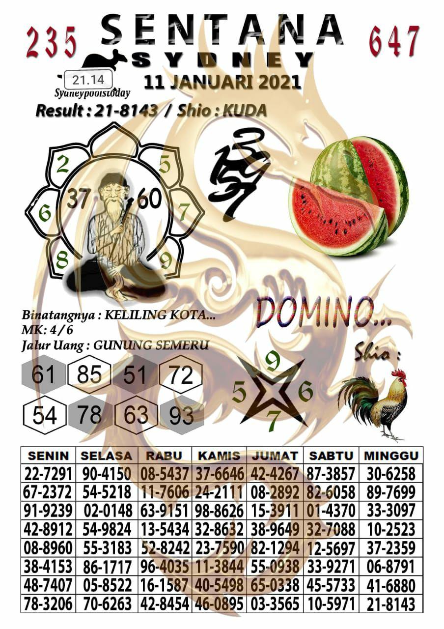 3d4f0155-5435-4feb-853a-aa67dd73d773.jpg
