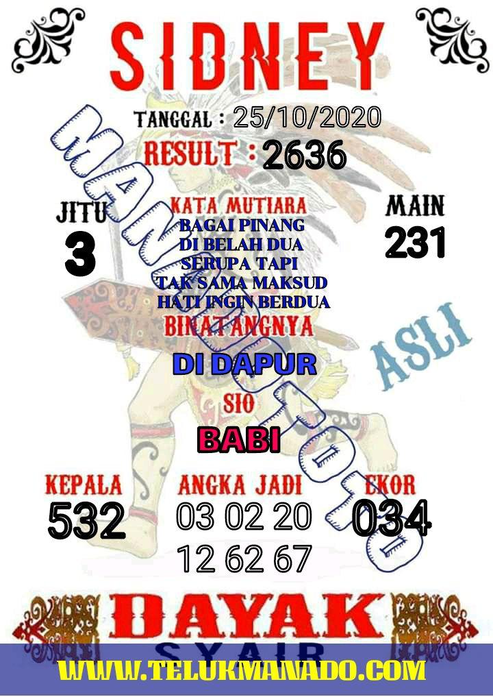 8b8c3ac5-2b7c-4b31-809e-b7fb9377332d.jpg