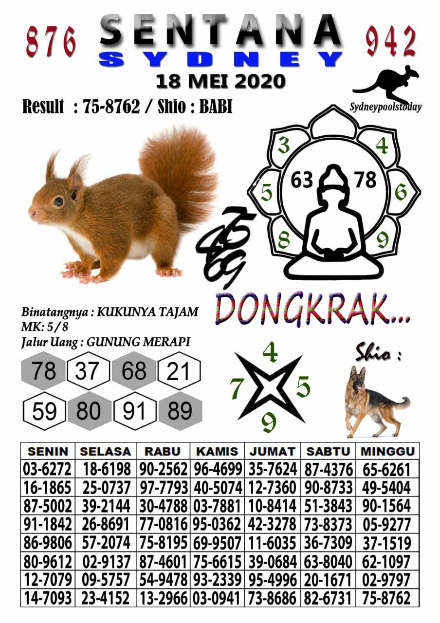18fee54c-3042-4e63-9946-d230e45939b3.jpg