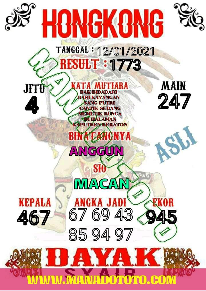 0b53c46a-1db6-40b2-b6d2-6d24b83b729f.jpg