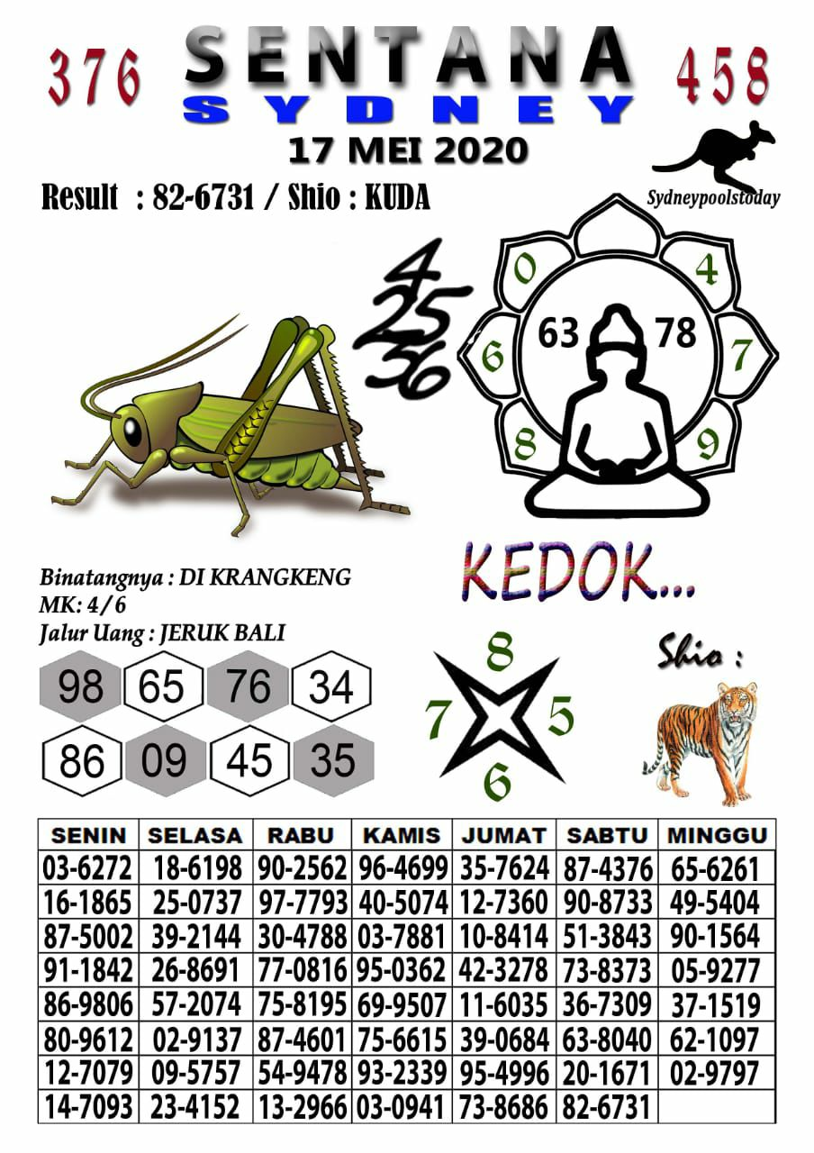 0d594d9d-7519-4075-8b39-ef55ef091673.jpg