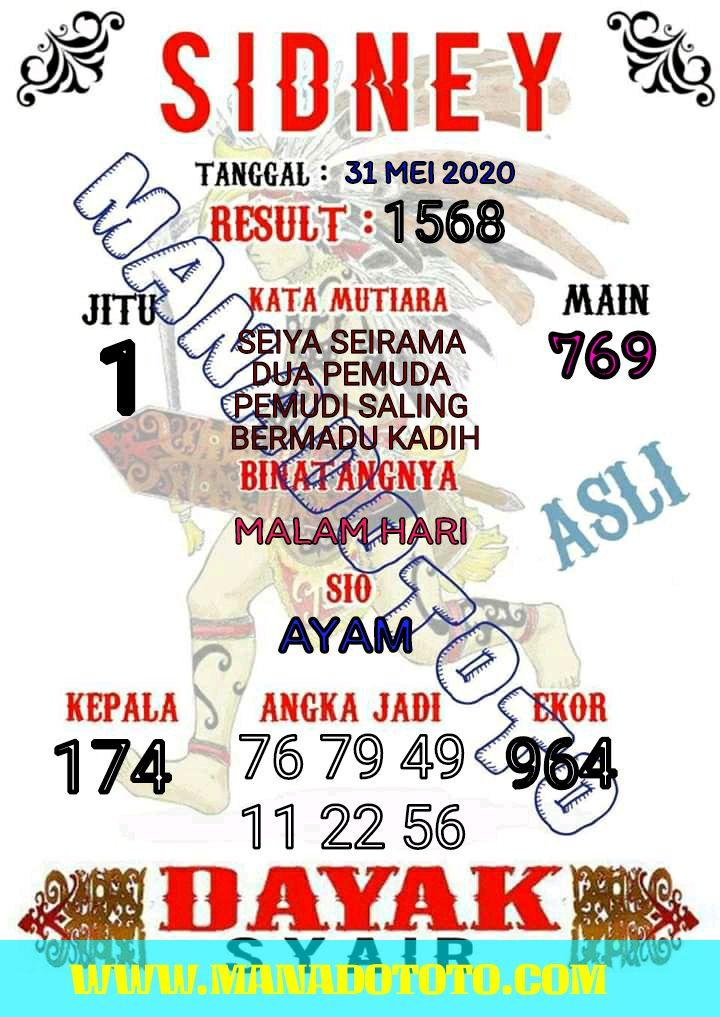 d7f22c79-a122-4925-a11b-c97cb2df42d4.jpg