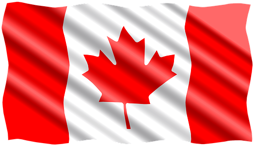 91-915238_international-flag-canada-bendera-kanada.png
