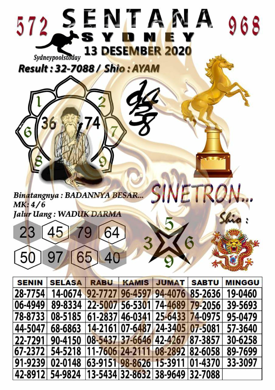 2f2f0a27-1480-4da1-9e5e-e45c66b2b2ba.jpg