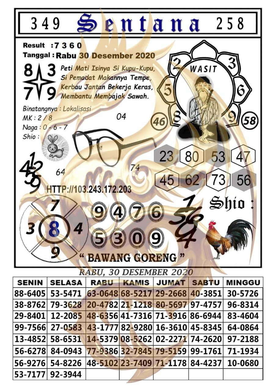 32e25bef-8684-4c60-a28d-5508180c3bc9.jpg