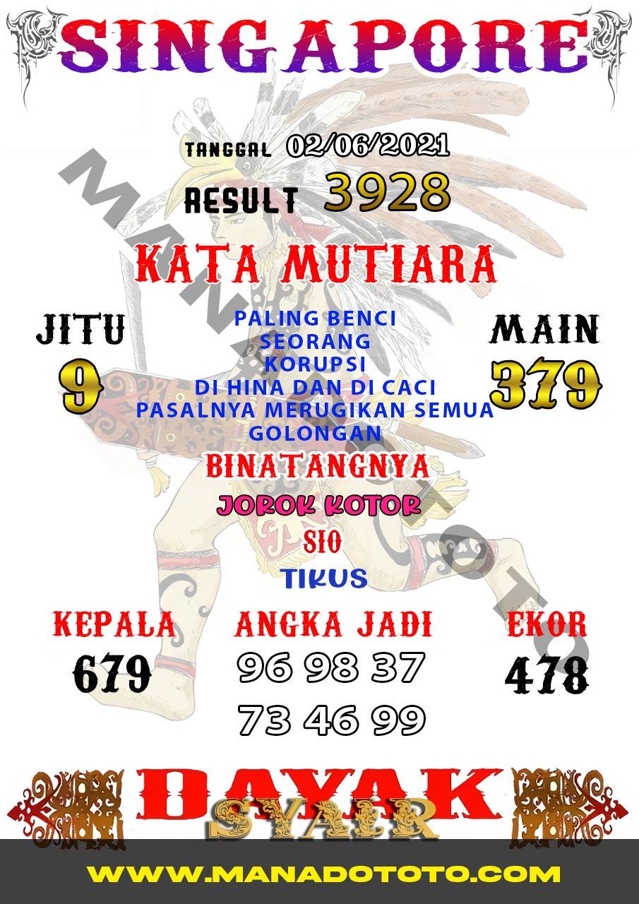 a2627e10-243d-4620-b8c3-af5826826526.jpg