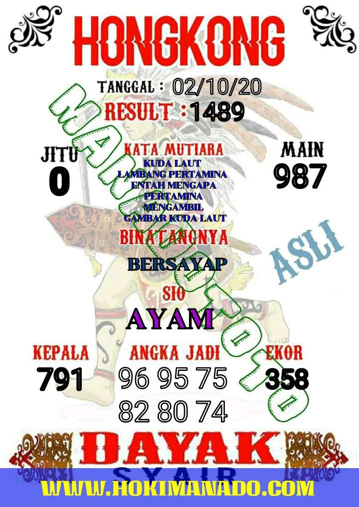 e0b59e81-05c0-46ed-adb2-de2dd4fa466b.jpg