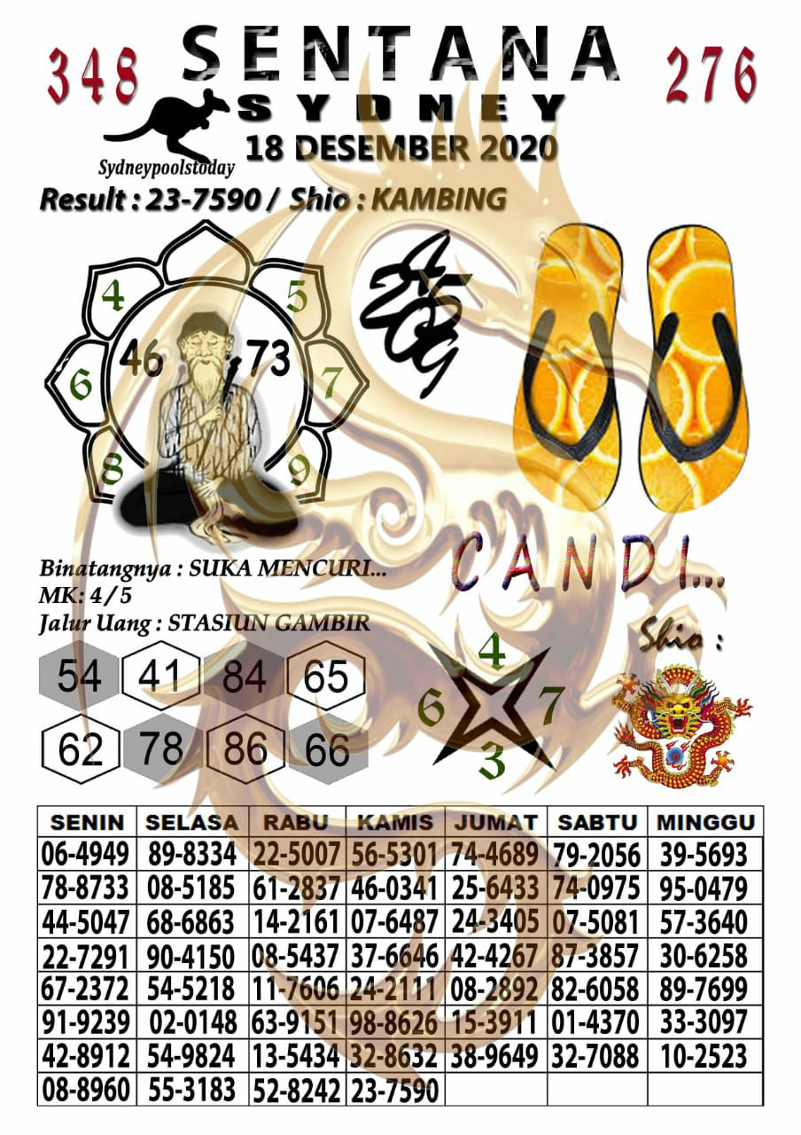 fe80d568-f741-4946-8b06-6ac07f4a779d.jpg