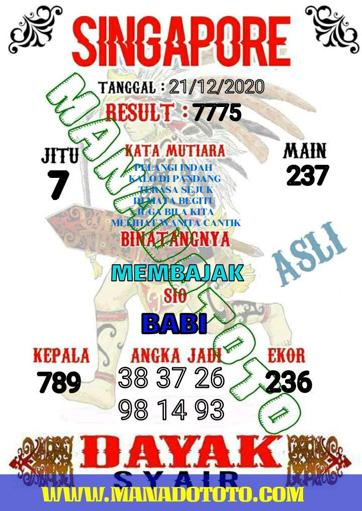 450b6005-17cc-4309-ac2b-8acf310cfd23.jpg