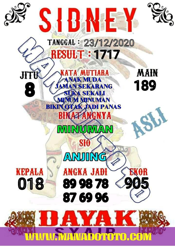 1b631a23-800d-4eda-801c-342685d43d8d.jpg