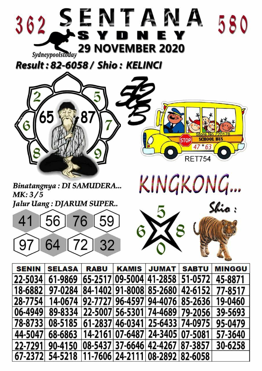 9d12b4b9-5a20-41fa-90e6-ec0cc6b4d4a8.jpg