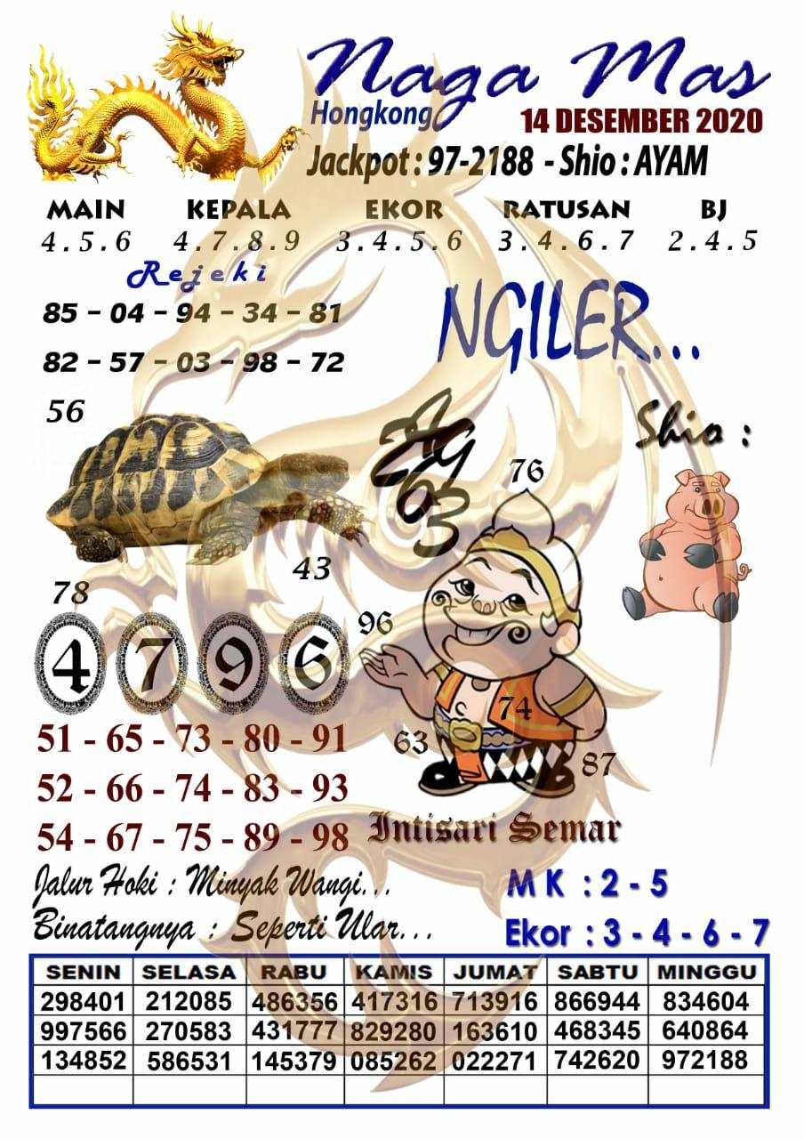 3a761363-9b56-4167-9bd8-ee92668d61ec.jpg