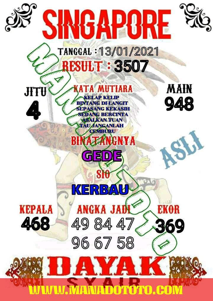 2a453a1c-fa81-4762-9b95-c5ee45e1e715.jpg