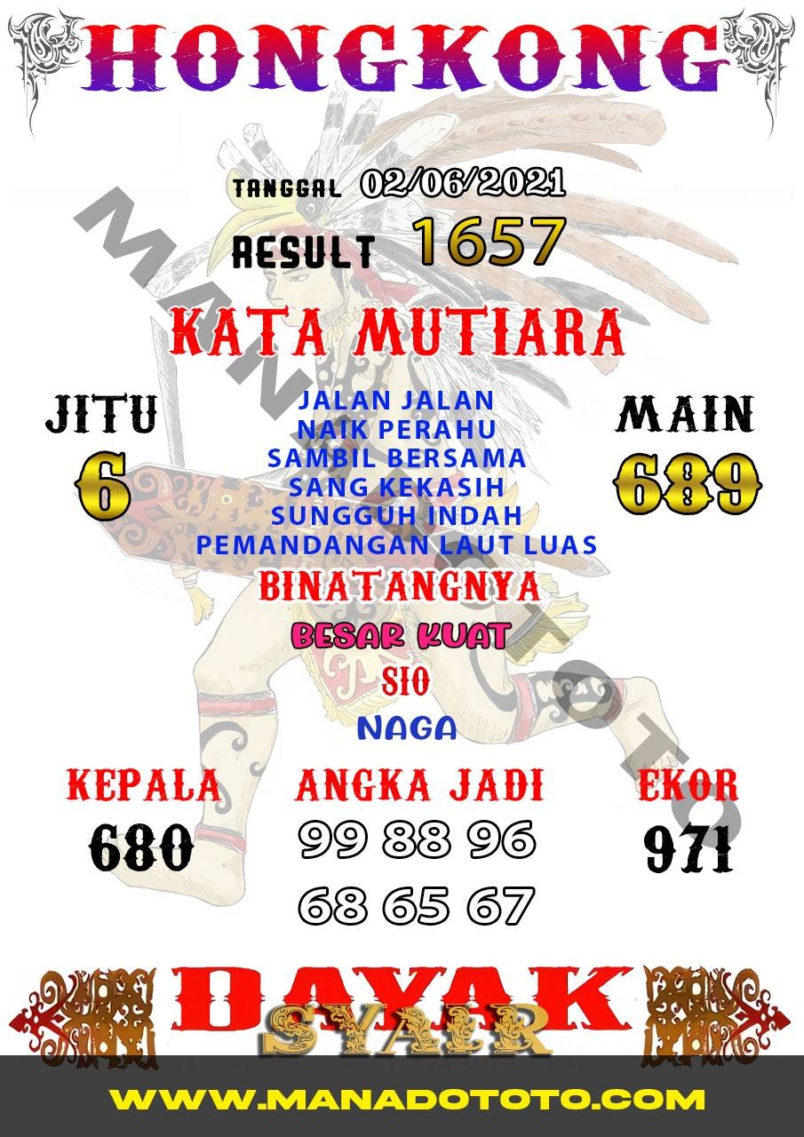 255403c3-24ed-4e28-ba36-ac2bca6af08b.jpg