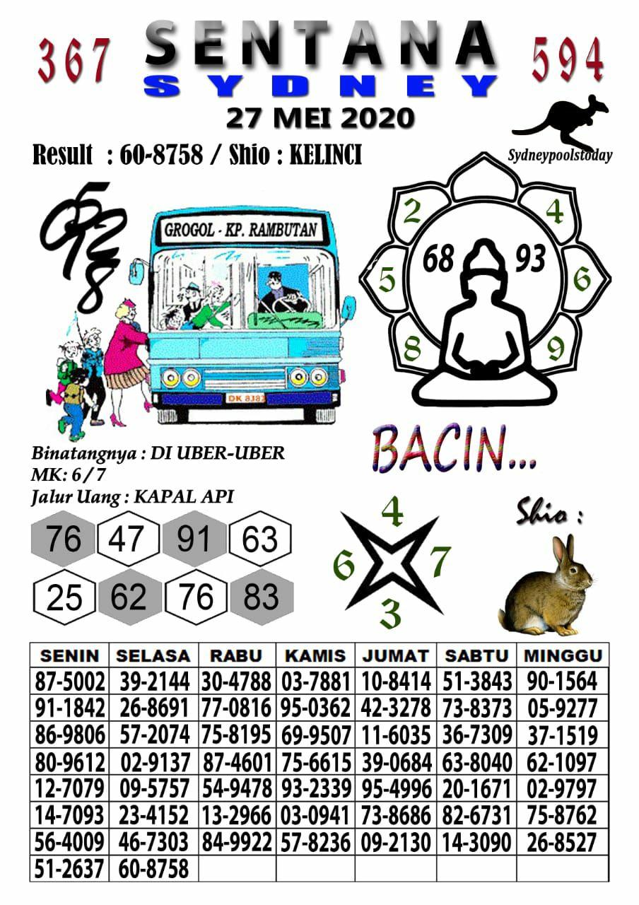9104a546-4986-4e4c-87e6-aaecde3ab217.jpg