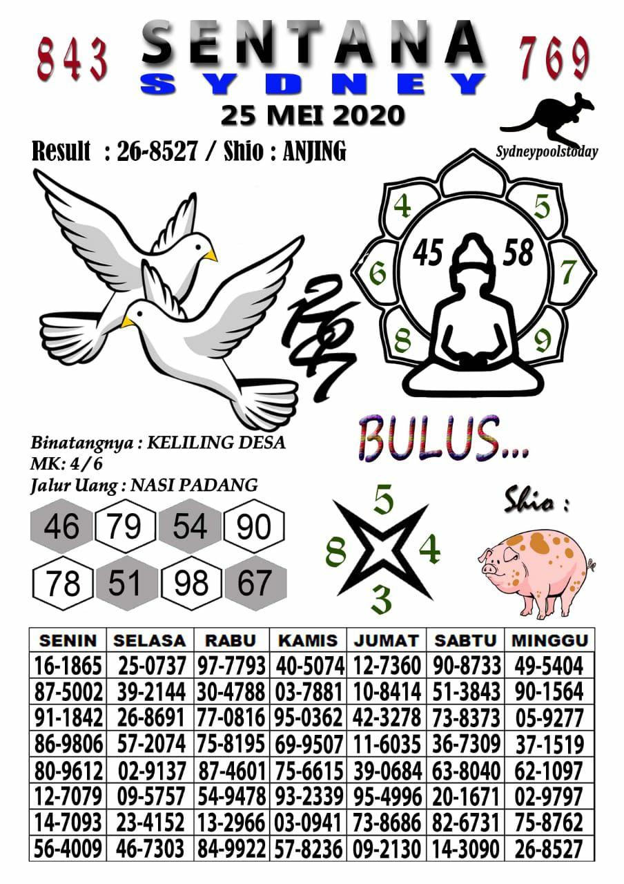 2972caf8-e55c-4f0a-afc0-d4f1b7bd45d4.jpg
