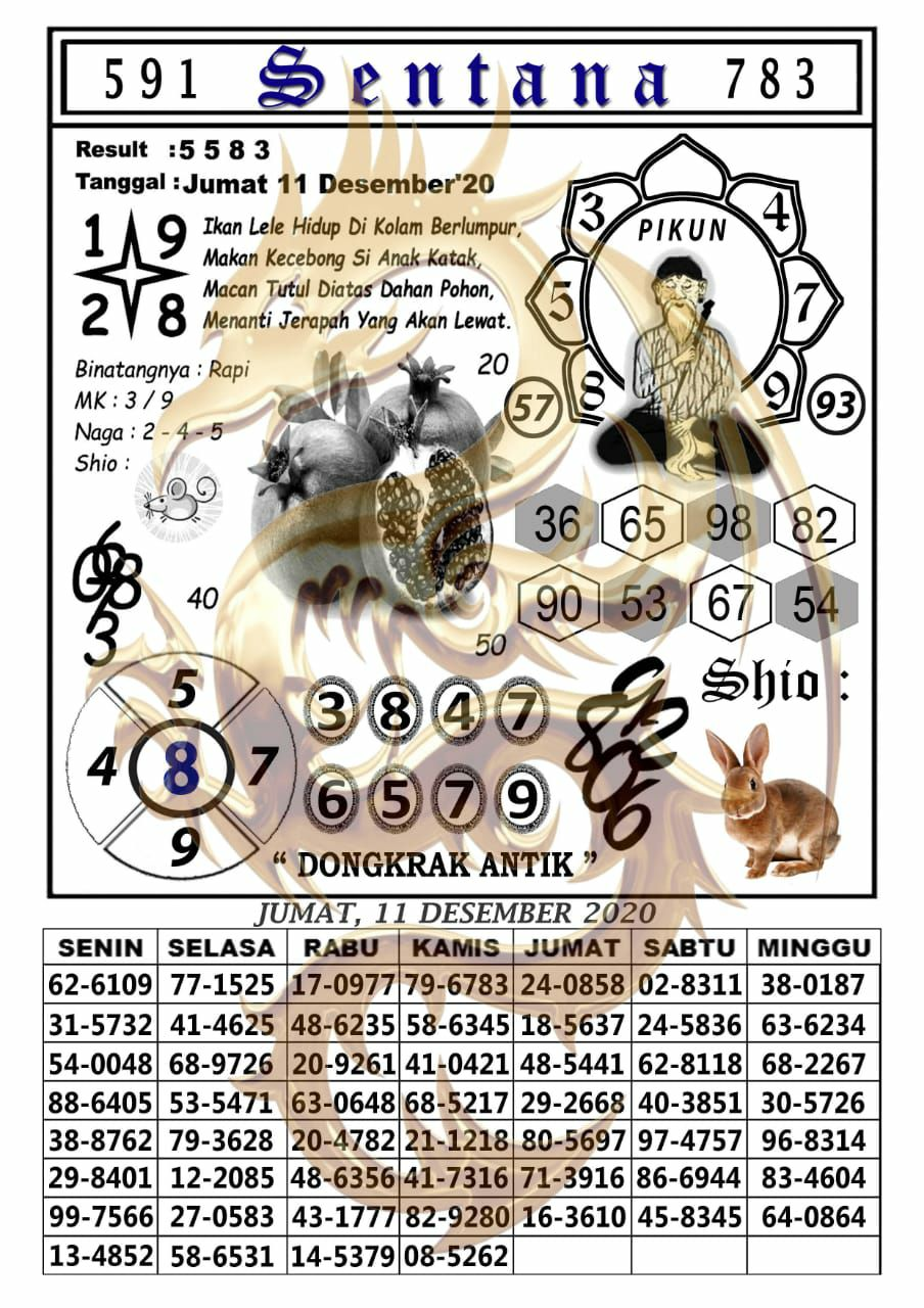 c06bfeb7-d0f7-40f7-ad07-eb6473c694fe.jpg