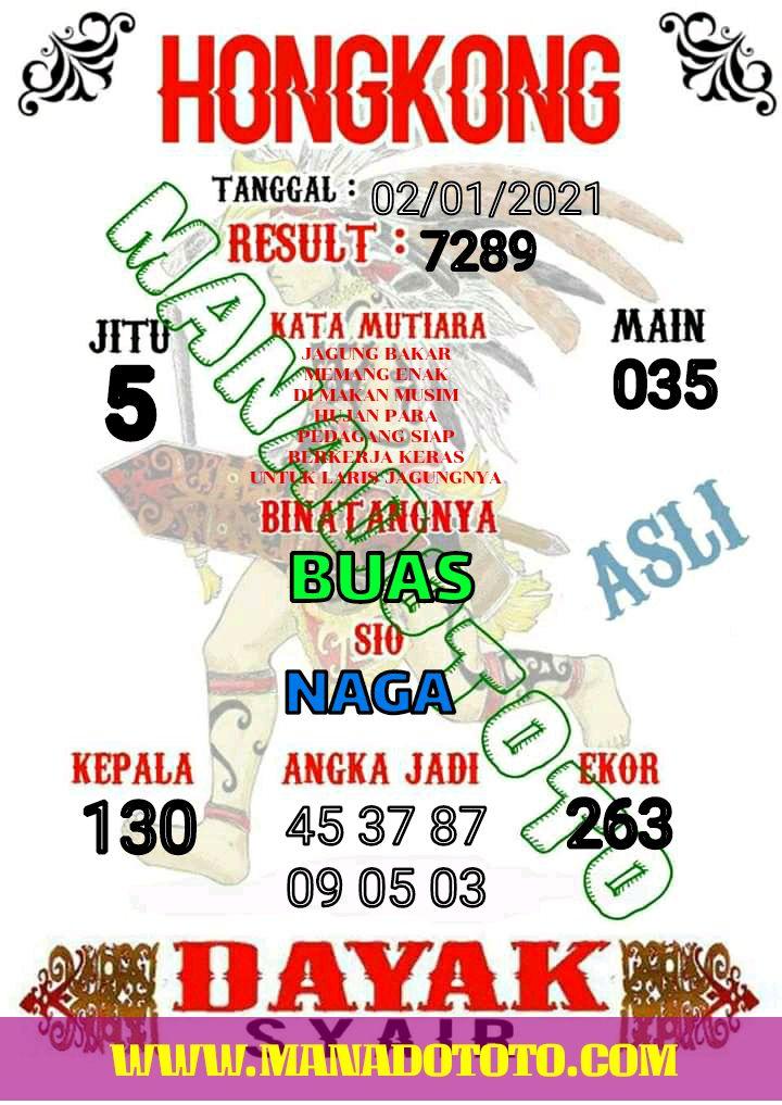 c4038f81-bc80-4686-a7fb-d878322926aa.jpg