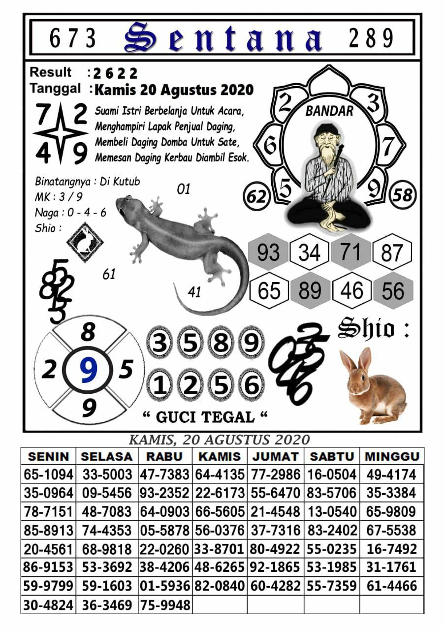 4108eaac-8977-4c1f-b44c-68edf83cc384.jpg