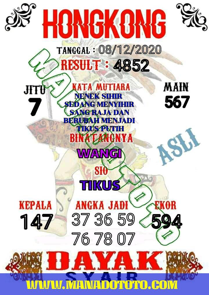 13a9137a-c8d5-427a-98e3-bc7f93cc1995.jpg