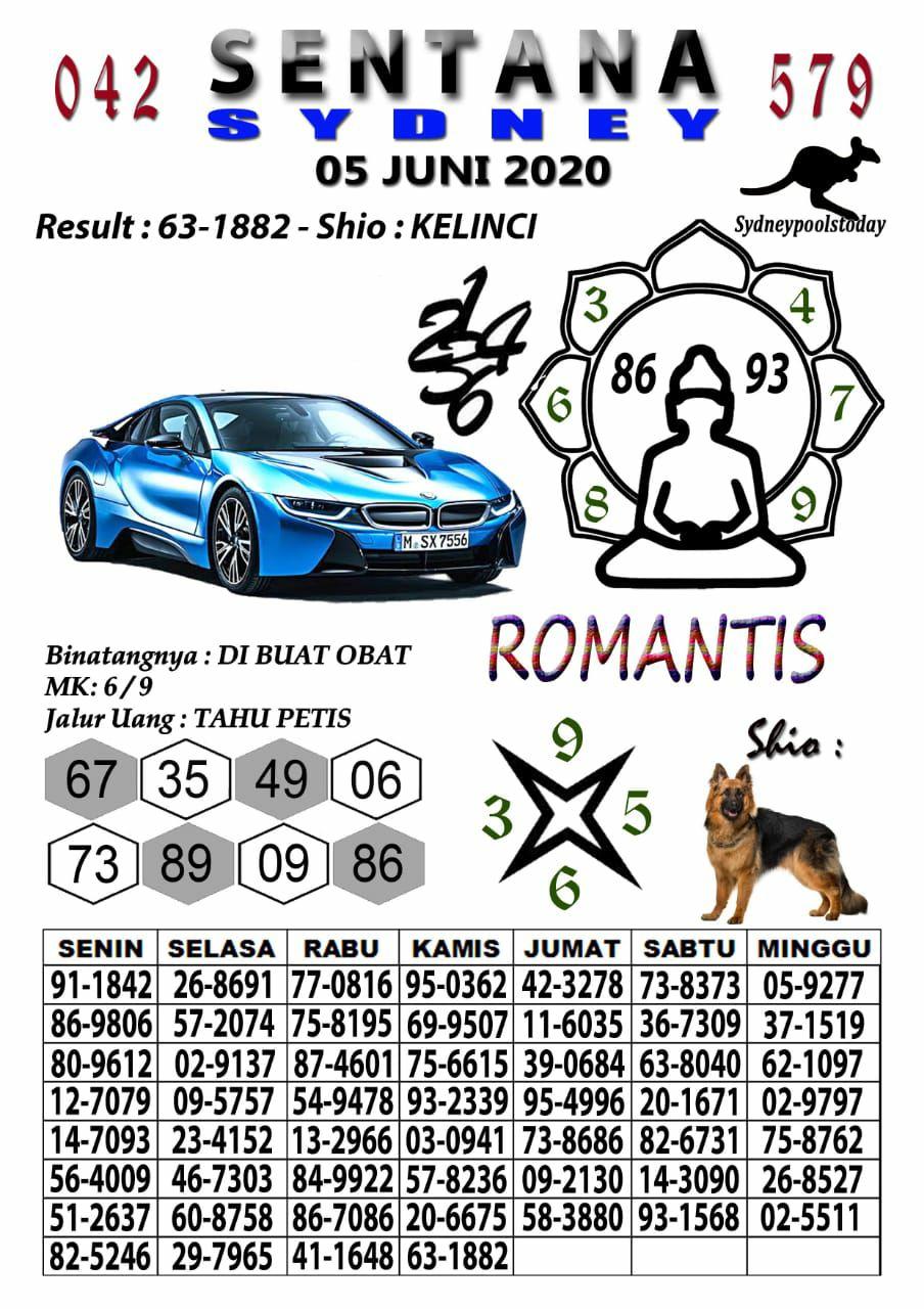 122881b6-73cd-42f4-ad08-c8f2ce799c8b.jpg
