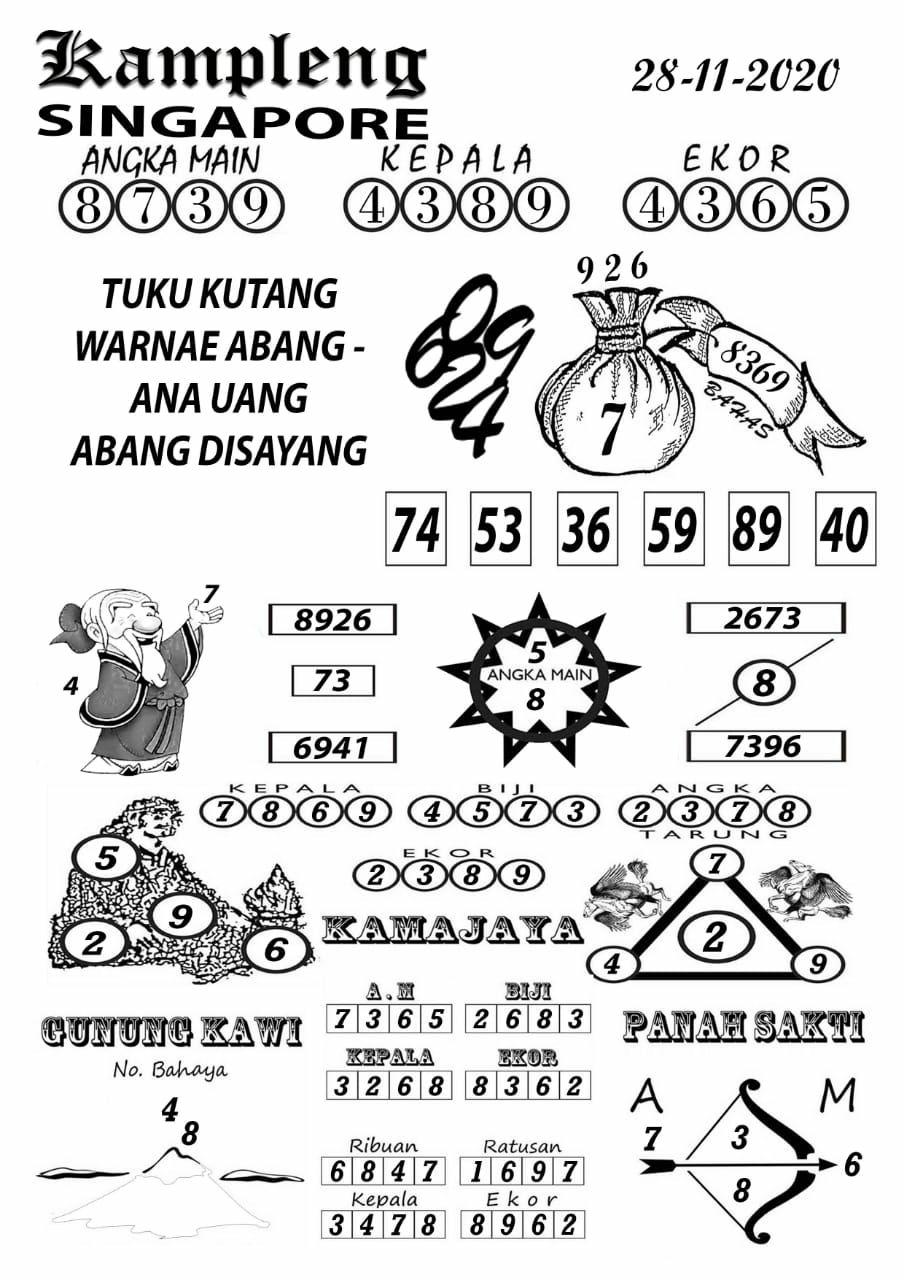 dfb6520b-61a8-4361-8e8c-7bfaca76bdfc.jpg