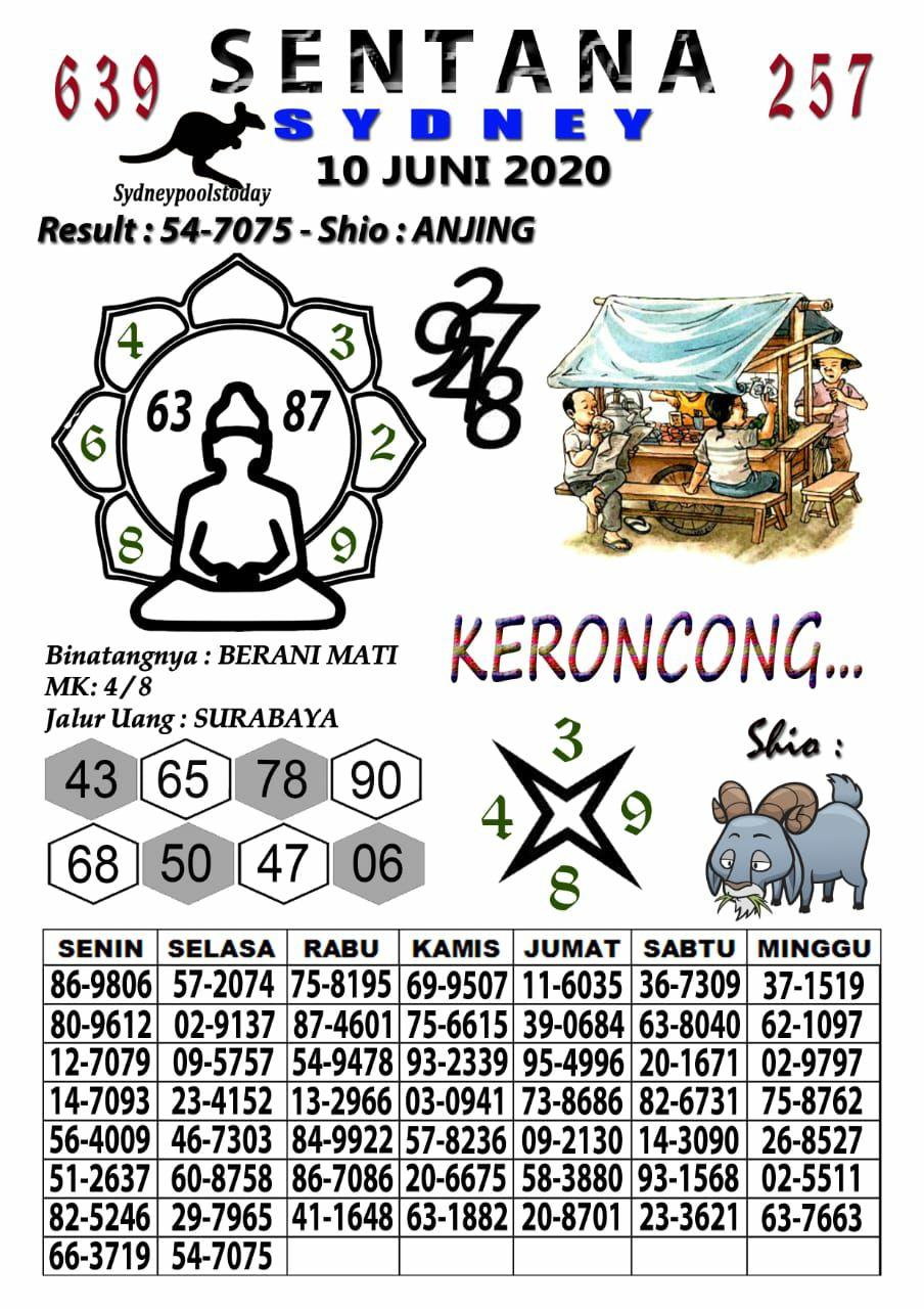 7f6c03d5-ca5a-4882-acf7-a5598883e8f9.jpg