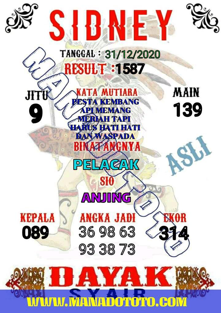 0fb421d4-84cf-4f26-92ee-7ce4df15604c.jpg