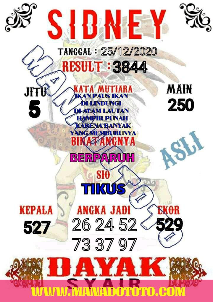 9d49ce65-444a-41c3-ab10-68eda6885996.jpg