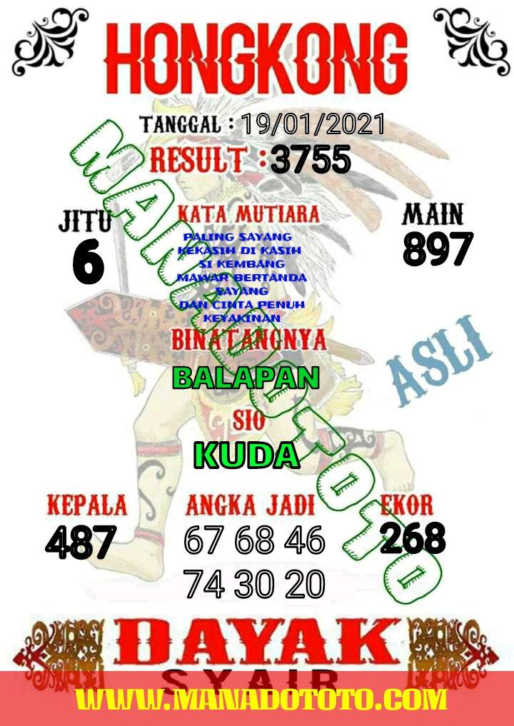34afb49b-ef2a-4328-8069-713266c7d32b.jpg